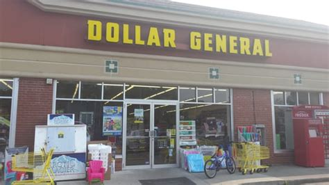 phone number to dollar general dollar general 412 e st batavia ny united