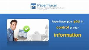 best contract management software document management With best document management software for home