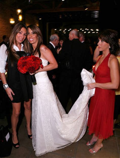 Wedding Party!! - Lacey Chabert Photo (503516) - Fanpop