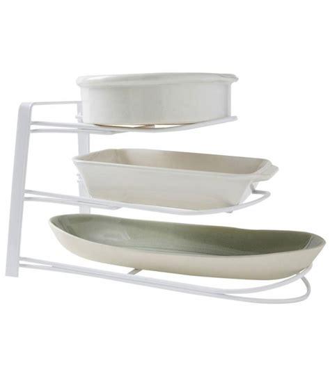 etagere pour placard cuisine rail pour etagere placard maison design sphena com