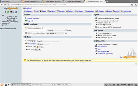 Behr Deck Cleaner Rebate by 28 Install L Linux Apache2 Mysql Install L