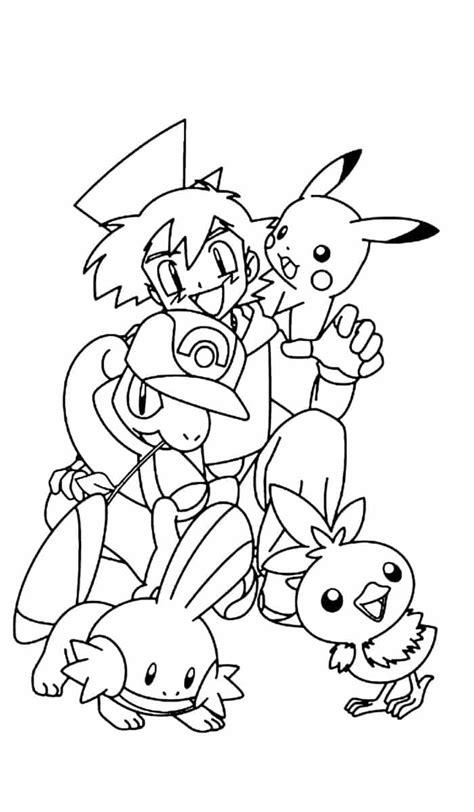 J'apprends les lettres de l'alphabet avec les pokémon. Coloriage Pokemon rare | Notre livre GRATUIT à colorier