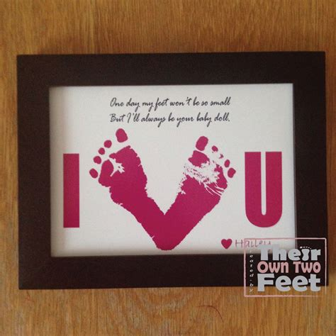 pin  brooke malloy  crafts sentimental gifts  mom