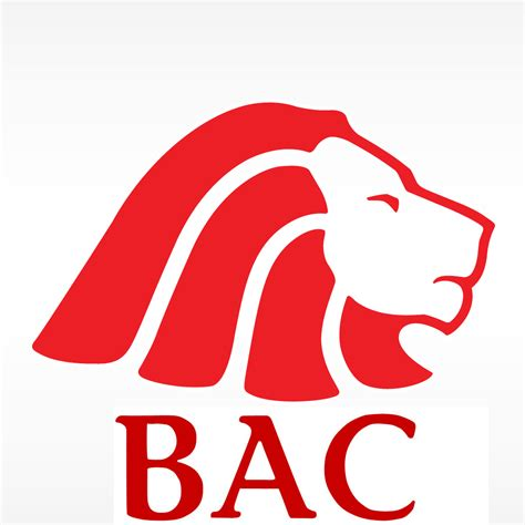 Banca Centrale Americana by Banco De America Logos Images