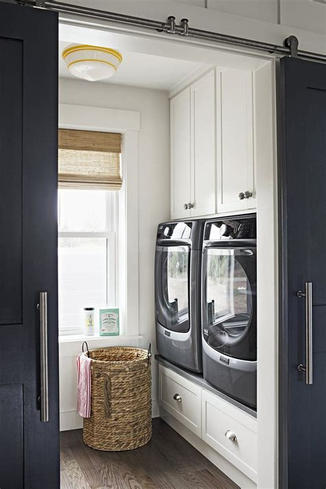 Finds Rooms by Finds For The Laundry Room Room For Tuesday