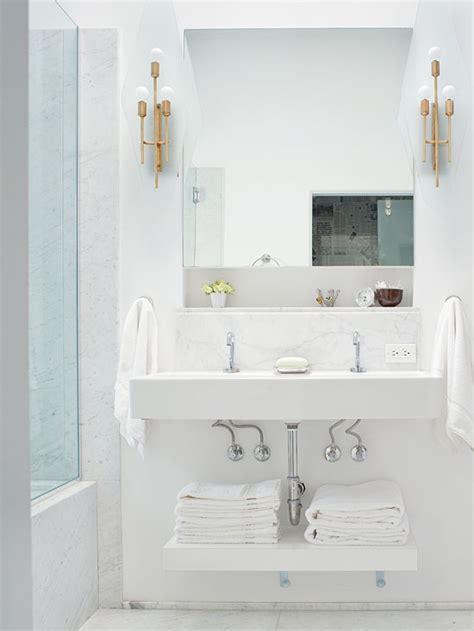 ikea ann sink eclectic bathroom ab chao