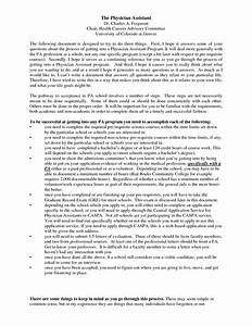 medical school letter shadowing letter of recommendation With cover letter for shadowing a doctor
