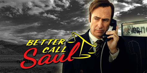 Better Call Saul Season 4 Premiere Date, Trailer, Every