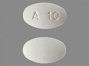 Side Effects Of Ampyra  Dalfampridine Extended
