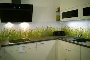Alu Rückwand Küche : awesome alu r ckwand k che contemporary amazing home ideas ~ Sanjose-hotels-ca.com Haus und Dekorationen