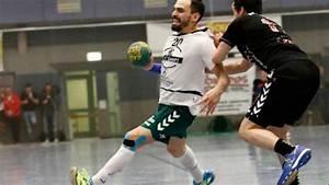 Rechnung Begleichen : eine offene rechnung begleichen djk waldb ttelbrunn handball ~ Themetempest.com Abrechnung