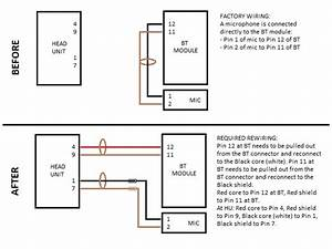 5n0035730 Retro Fit Problems  Possibly Wiring    Resolved   - Page 1