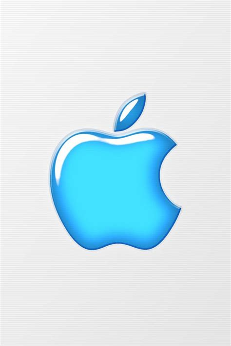 how to make the apple symbol on iphone apple logo symbol 64 iphone wallpapers iphone 5 s 4 s How T
