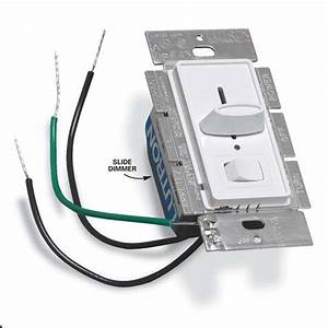 183 Best Images About Electrical Repair And Wiring On