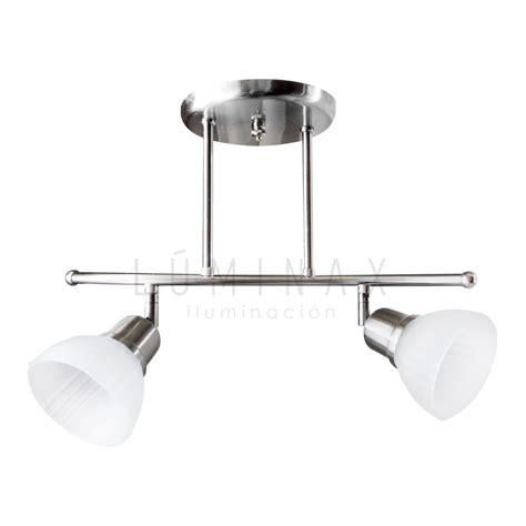 lamparas de comedor modernas  el techo gallery