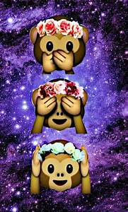Best 25+ Emoji wallpaper ideas on Pinterest