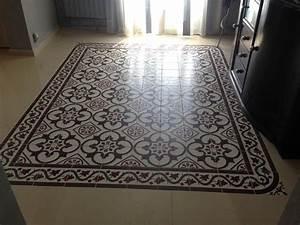 tapis de sol d39entree carrelage interieur et exterieur a With tapis de sol pour hall d entrée