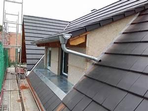 Dachfenster Mit Balkon Austritt : dachgauben dachfenster n rnberg ~ Indierocktalk.com Haus und Dekorationen