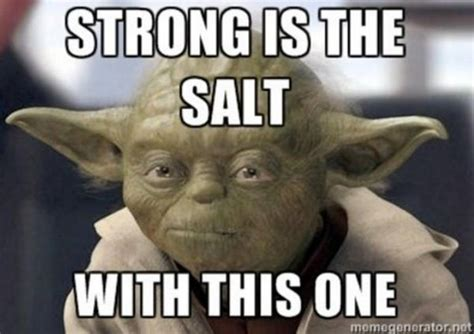 Pictures With Memes - 48 top salty meme images pictures photos quotesbae