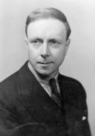 Aj Cronin  British Author Britannicacom