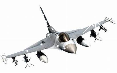 Equipment Ground F16 Support Aviation Aircraft Military