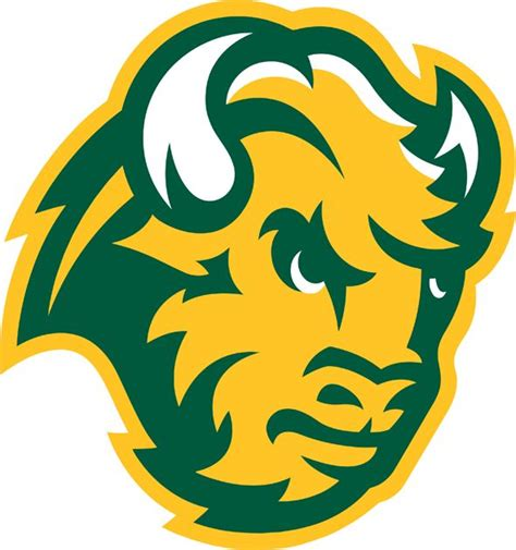 college logos art images  pinterest sports