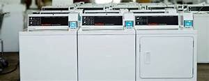 Best Coin Operated Washer  U0026 Dryer 2020