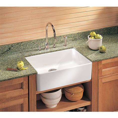 apron sinks for sale sinks astonishing apron kitchen sinks cheap apron sinks