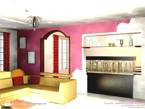 middle cl home interior design hall homemade ftempo