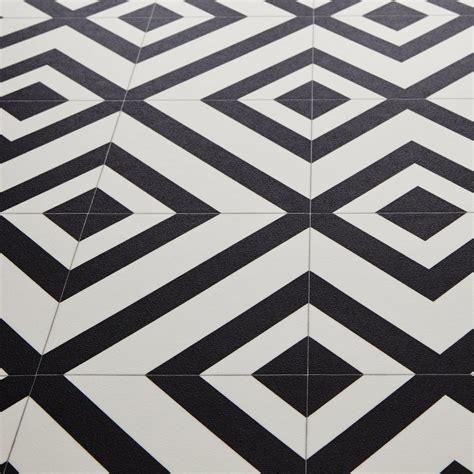 patterned tiles for kitchen mardi gras 599 sagres patterned vinyl flooring ry 4108