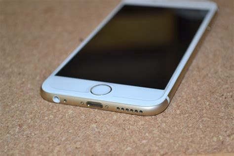 buy an iphone 6 apple iphone 6 the best phone to buy after iphone 6