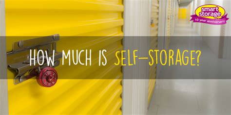 How Much Is Selfstorage?  Smart Storage. Global Performance Management. Westwood College Online Address. Johnnie Walker Pictures Fresh Vending Machine. Online Clinical Psychology Masters Programs. Masters In Physics Online Tracking Data Usage. Canadian Cell Phone Coverage. How Do Doctors Check For Prostate Cancer. Immigration Lawyers In Baltimore