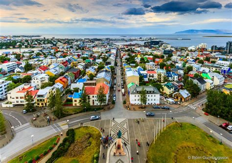 best of reykjavik the best day tours things to do in reykjavik