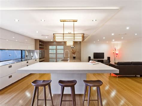 small kitchen island with stools lovely small kitchen islands with stools best simple