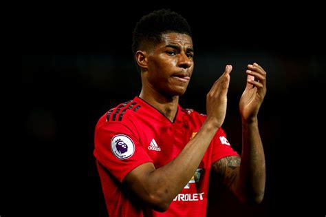 We have to start playing like Manchester United, says ...