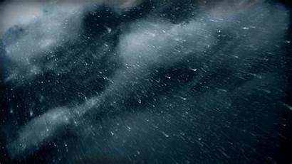 Raining Rain Desktop Wallpapers Rainy 4k Background