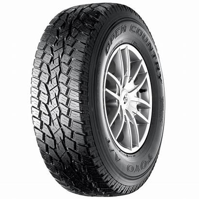 Country Open Toyo Tyres 65r17 Tyrepower Tyre