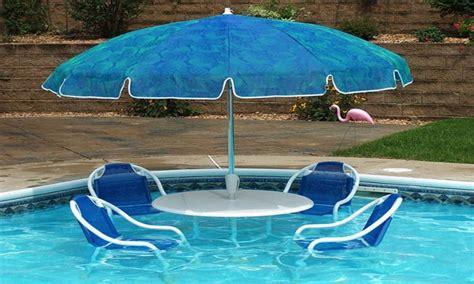 Cheap Patio Deck Ideas