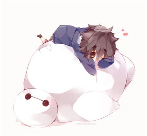 fanart anime kawaii disney anime kawaii anime kawaii disney fan anime