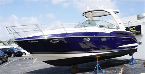 Cruiser Boats For Sale In Miami by Boats For Sale In Miami Florida Boats