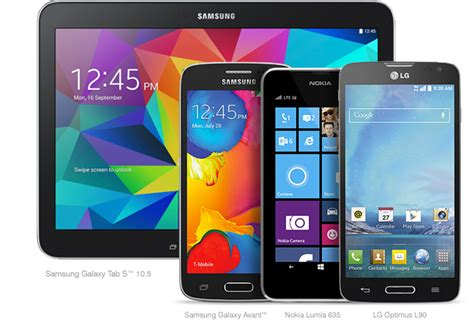 att phone trade in cell phone trade in trade in your phone for a new