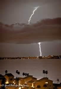 Lightning Strike Double
