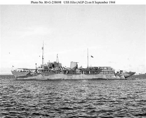 Motor Torpedo Boat Tender motor torpedo boat tender