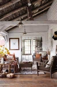 rustic livingroom furniture rustic living room furniture daydreaming in the key of home pinte