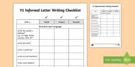 letter writing frames  support teaching   jolly postman