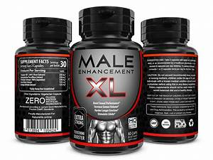 Testosterone Booster Xl Enhancer Weight Loss Tongkat Ali Increase Libido Testosterone Booster