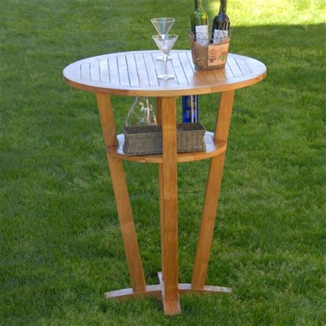 small round pub table small round pub table free large size of terrific bar