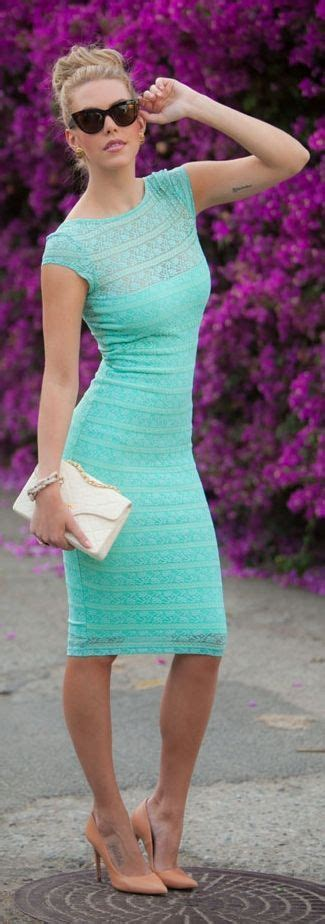 what colors go with mint green colors that go with mint green the best matches
