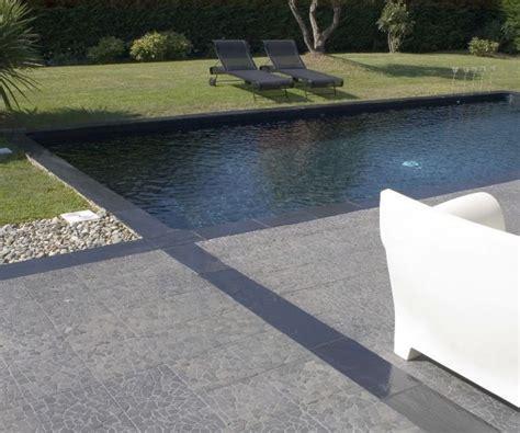 liner piscine en 8 pose de liner piscine nicollier piscines