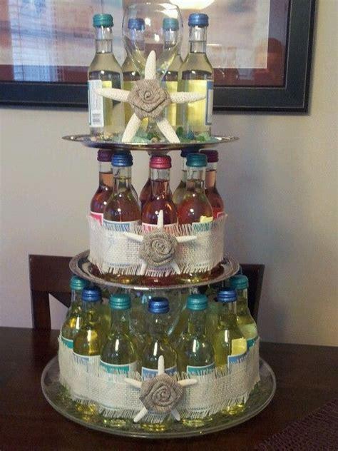 stock  bar wine bottle cake birthdays pinterest
